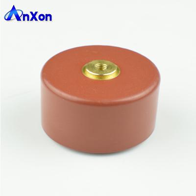 High voltage ceramic capacitor supplier